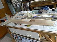 Name: Dec 2010-Feb2011 049.jpg