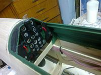 Name: 011 (2).jpg