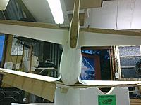 Name: 018 (2).jpg