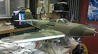 Name: 2013-12-23-213.jpg