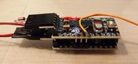 Name: sensors_stacked.png Views: 63 Size: 392.4 KB Description: