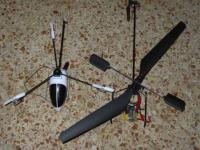 Name: hoverhawk1.jpg Views: 183 Size: 46.7 KB Description: