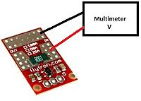 Name: multimeter.jpg