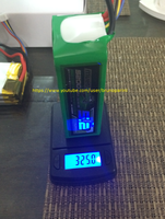 Name: Smart_Battery_Mod_by_BP_3.png Views: 1208 Size: 500.0 KB Description: Original weight (in grams) of the Turnigy MultiStar 5200mah