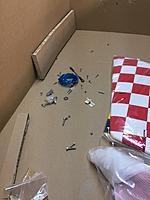 Name: Damage Parts Bag 1.jpg Views: 191 Size: 319.2 KB Description: