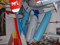 Name: DSCF0056.JPG