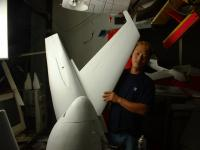 Name: DSCF0070.JPG