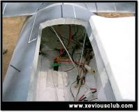 Name: Herecule_01.jpg