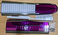 Name: AVA RES.jpg Views: 177 Size: 1.55 MB Description: