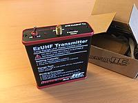 t10415250 102 thumb IMG_3164?d=1507484728 nib ezuhf 2w transmitter from immersionrc rc groups  at suagrazia.org