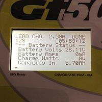 Name: image.jpeg Views: 18 Size: 668.3 KB Description: Battery Amps normal