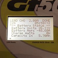 Name: image-5de78529.jpeg Views: 17 Size: 619.5 KB Description: Battery Amps changed