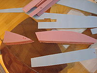 Name: Mirage 2000 B build 019.jpg