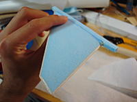 Name: Mirage 2000 B build 003.jpg
