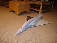 Name: Mirage 4 006.jpg Views: 100 Size: 279.1 KB Description: