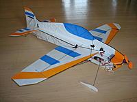 Name: DSC08954.jpg Views: 432 Size: 176.8 KB Description: Ready to fly