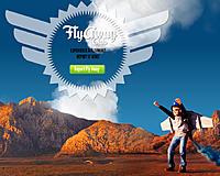 Name: FlyawayClubMain.jpg Views: 50 Size: 111.2 KB Description: