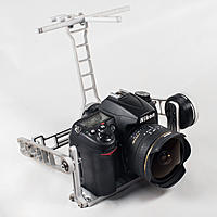 Name: DSLR Gimbal.jpg