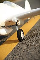 Name: IMG_7737~1.jpg Views: 747 Size: 69.9 KB Description:
