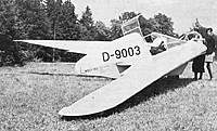 Name: hortXVc.jpg