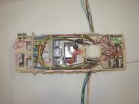 Name: Electronics2.JPG Views: 541 Size: 62.8 KB Description: