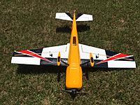 Name: Yak 6.JPG Views: 51 Size: 182.2 KB Description: