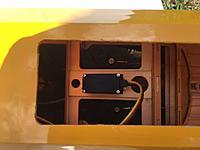 Name: Yak 7.JPG Views: 46 Size: 65.1 KB Description: