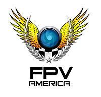 Name: FPVA logo5 Final.jpg Views: 175 Size: 93.8 KB Description: