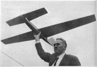 Name: Canard Slope Soarer - FM May68.jpg
