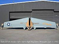 Name: XP-55 Wing Bottom.jpg