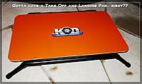 Name: landing pad2_kd.jpg Views: 70 Size: 269.4 KB Description: