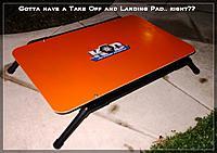 Name: landing pad_kd.jpg Views: 59 Size: 51.8 KB Description: