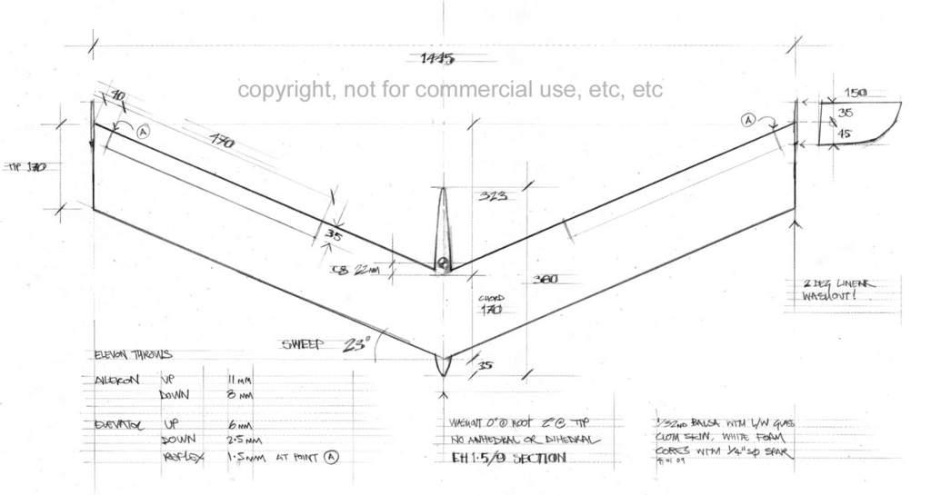 Name: wing 57 plan.jpg Views: 725 Size: 35.5 KB Description: