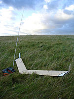 Name: at thurnham.jpg