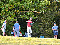Name: H25.jpg