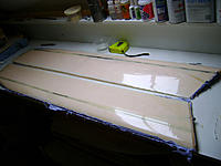 Name: DSC08709.JPG