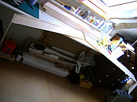 Name: DSC08710.JPG