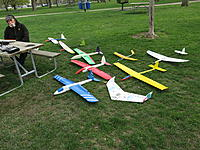 Name: IMG_0365.JPG Views: 10 Size: 4.59 MB Description: Some of the plane at edgewater Saturday and  Sunday