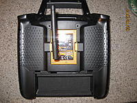 Name: IMG_0372.jpg
