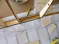 Name: wbx1.jpg Views: 625 Size: 61.7 KB Description: Brass tube tack glued in place
