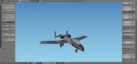 Name: A-10_Warthog_View.png Views: 11 Size: 189.3 KB Description: