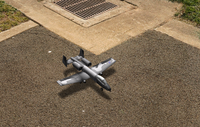 Name: UMX_A10_WarthogPosed.png Views: 14 Size: 2.12 MB Description: