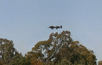Name: UMX_A10_Warthog_Approach.png Views: 11 Size: 288.3 KB Description: