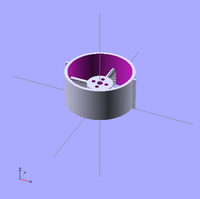 Name: 30mmDuct.png