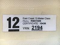 Name: 8A197B63-3D63-4025-BA25-1ED413ED67FD.jpeg Views: 45 Size: 1.63 MB Description: