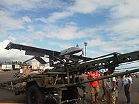 Name: RQ-7B Catipult Launch.jpg Views: 254 Size: 811.5 KB Description: