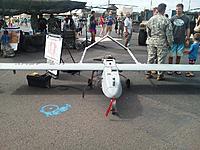 Name: RQ-7B Front.jpg Views: 312 Size: 282.3 KB Description: