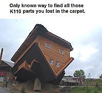 Name: Find K110 Parts.jpg Views: 3 Size: 90.0 KB Description: