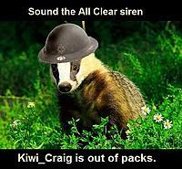 Name: Criag_badger.jpg Views: 4 Size: 59.8 KB Description: