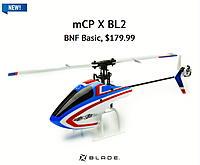Name: Blade MCPX BL2.JPG Views: 3 Size: 26.5 KB Description: